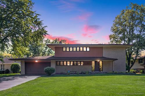 10S260 Hampshire, Willowbrook, IL 60527