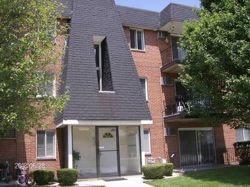12850 Crestbrook Unit 1, Crestwood, IL 60418