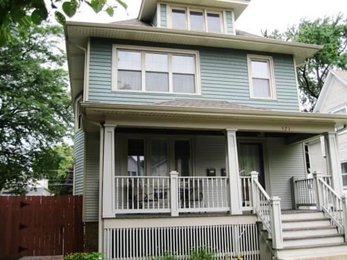 521 Circle Unit 2, Forest Park, IL 60130