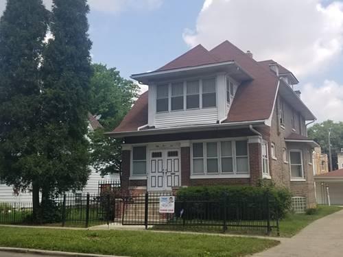 5510 W Walton, Chicago, IL 60651