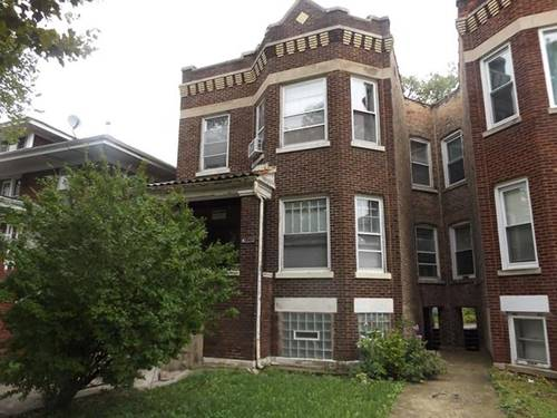 109 S Mayfield, Chicago, IL 60644