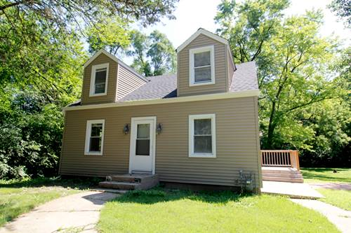30371 N Bell, Libertyville, IL 60048