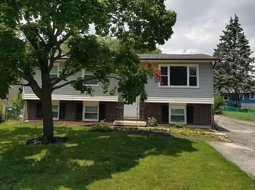 246 Cedarwood, Antioch, IL 60002