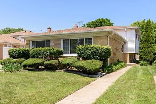 5432 Oakton, Morton Grove, IL 60053