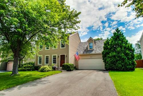 313 Mayflower, Gurnee, IL 60031