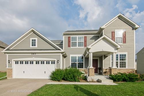 263 Stagecoach, Elgin, IL 60124