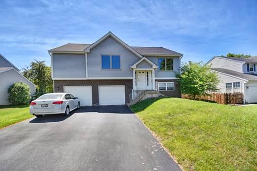 537 Monarch, Crystal Lake, IL 60014