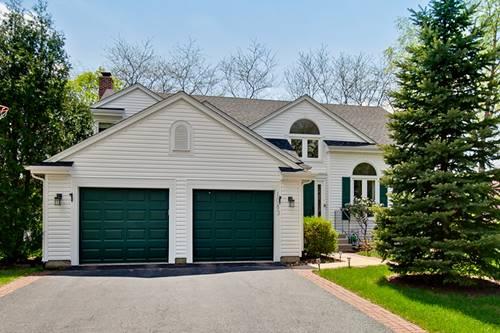 1083 W Royal Oak, Vernon Hills, IL 60061