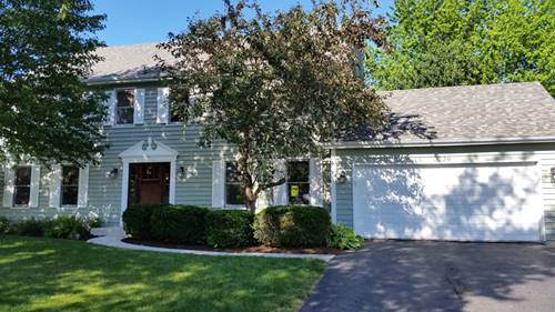3736 Lawrence, Naperville, IL 60564