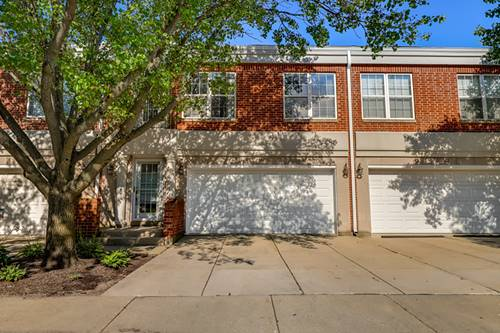 384 Town Unit 384, Buffalo Grove, IL 60089