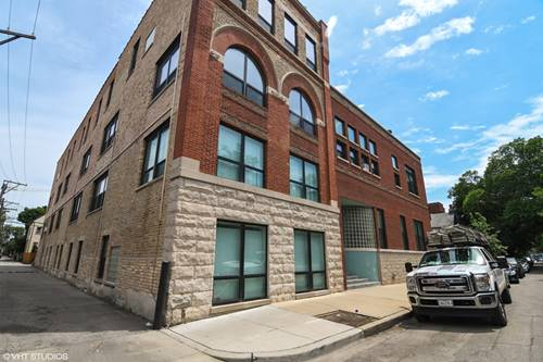 2343 N Greenview Unit 201, Chicago, IL 60614 West Lincoln Park
