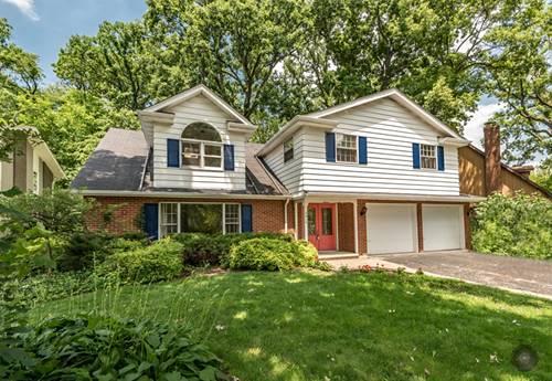 3612 Creekwood, Downers Grove, IL 60515