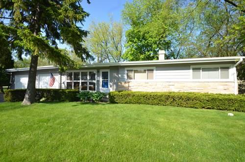 555 Mallard, Deerfield, IL 60015