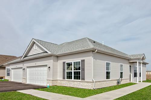 928 Yorktown, Mchenry, IL 60050