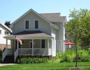 713 S Grant, Hinsdale, IL 60521