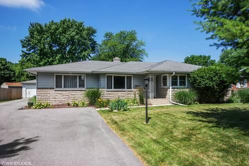 3301 Caroline, Joliet, IL 60435
