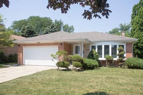 5732 Warren, Morton Grove, IL 60053