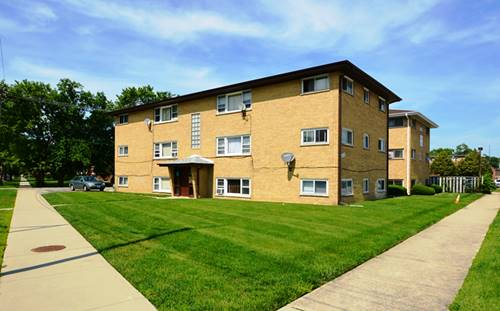 4519 Butterfield, Bellwood, IL 60104