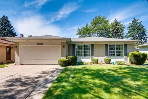 1708 W Magnolia, Mount Prospect, IL 60056