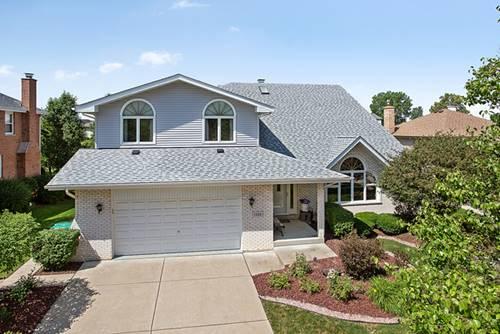 1358 Overton, Lemont, IL 60439