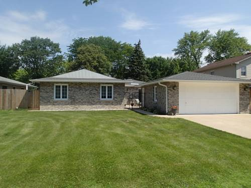 1824 E Camp Mcdonald, Mount Prospect, IL 60056