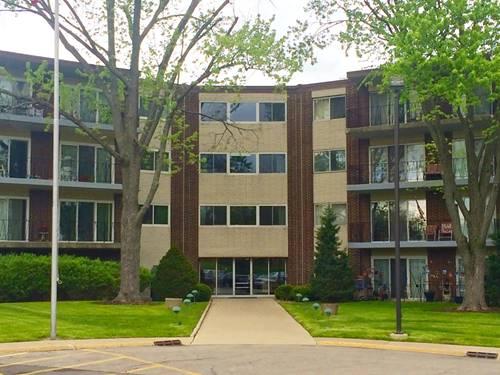 5540 Walnut Unit 18AA, Downers Grove, IL 60515