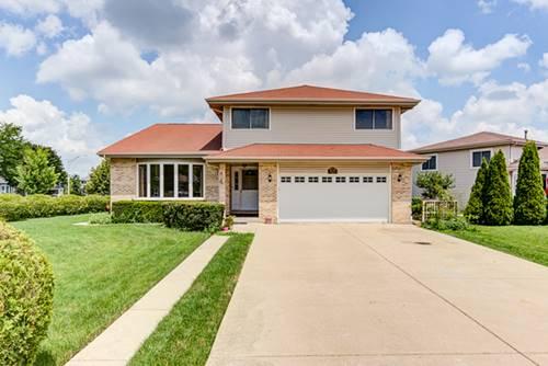 2174 W Cimarron, Addison, IL 60101