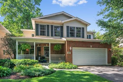 825 Birch, Downers Grove, IL 60515