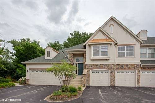 218 Shadow Creek, Vernon Hills, IL 60061