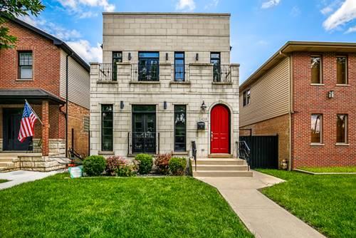 4219 S Lowe, Chicago, IL 60609