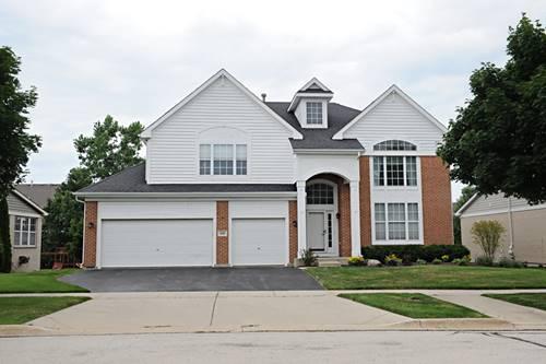 608 Sycamore, Vernon Hills, IL 60061