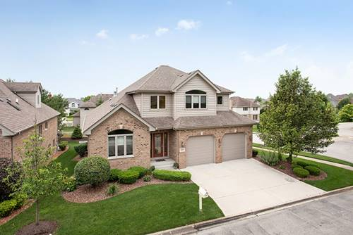 10447 Crown, Orland Park, IL 60467