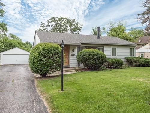4427 Woodward, Downers Grove, IL 60515