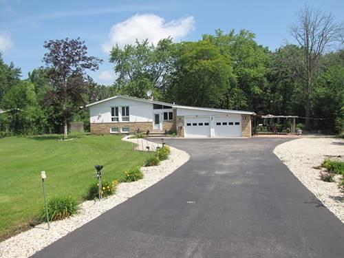 2560 Deerfield, Riverwoods, IL 60015
