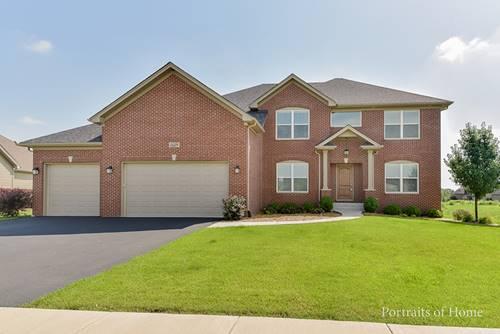 25224 Parkside, Plainfield, IL 60544