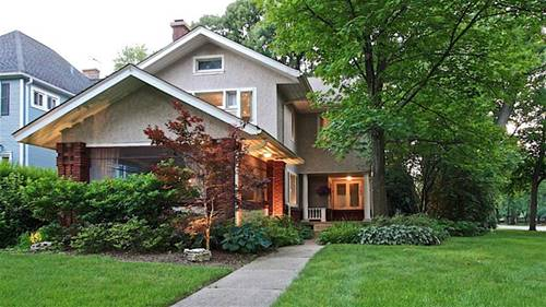 752 Franklin, River Forest, IL 60305