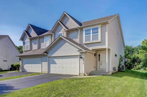 1610 Grove, Lockport, IL 60441