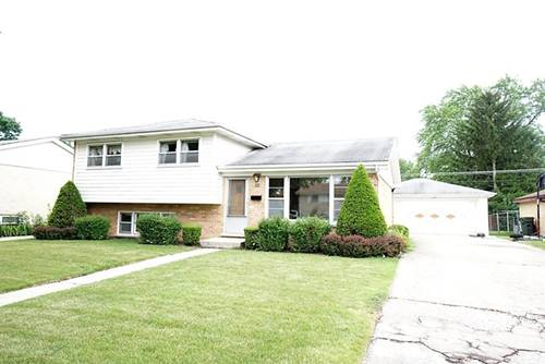 432 Gilbert, Wood Dale, IL 60191