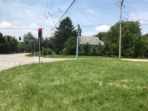 1601 Maple &  Briggs, Joliet, IL 60432