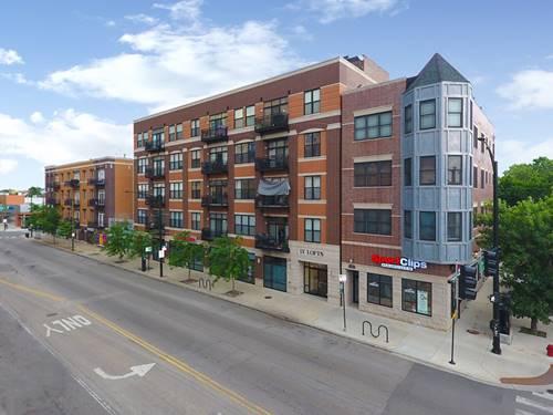 3245 N Ashland Unit 2D, Chicago, IL 60657