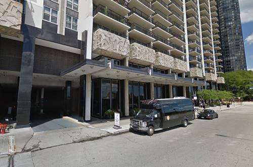 400 E Randolph Unit 3714, Chicago, IL 60601