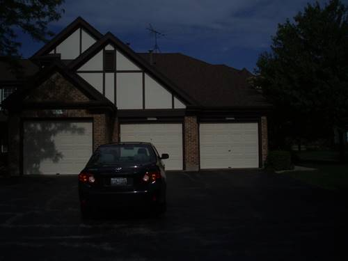 1226 Wellington Unit 1226, Buffalo Grove, IL 60089