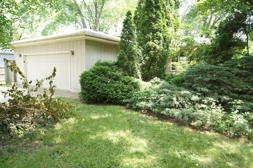608 Northgate, New Lenox, IL 60451