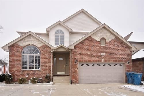 10826 S Ridgeland, Worth, IL 60482