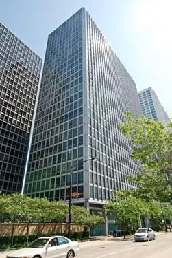 330 W Diversey Unit 2505, Chicago, IL 60657 Lakeview