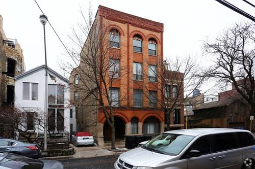 1503 N Wieland Unit 2F, Chicago, IL 60610 Old Town