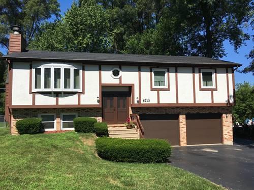 6713 Pheasant, Cary, IL 60013