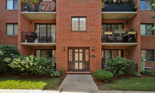 8432 W Catalpa Unit 503, Chicago, IL 60656