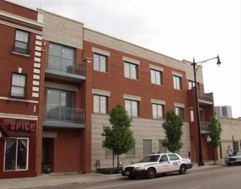 1310 W Devon Unit 2SE, Chicago, IL 60660 Edgewater