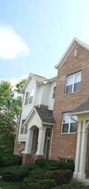 6161 Mayfair, Morton Grove, IL 60053